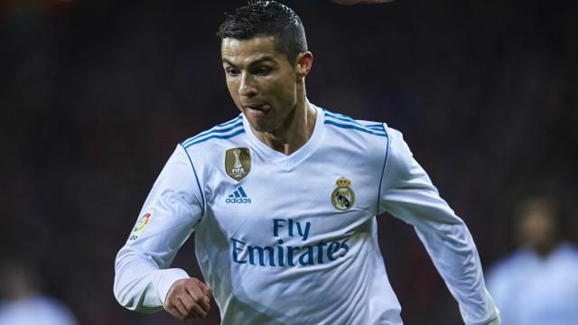 Real Madrid empata no San Mamés e não aproveita escorregadela do Barça