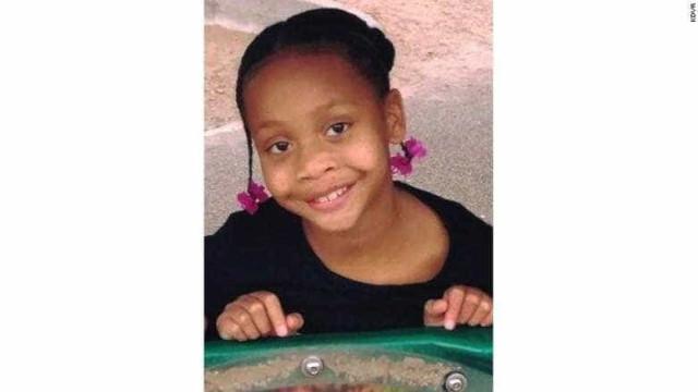 Menina de 10 anos suicidou-se após divulgação de vídeo na internet
