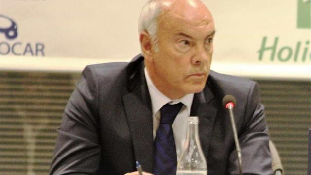 """Salários de assessores e secretários em Lisboa? """"Abusos incomodam-me"""""""