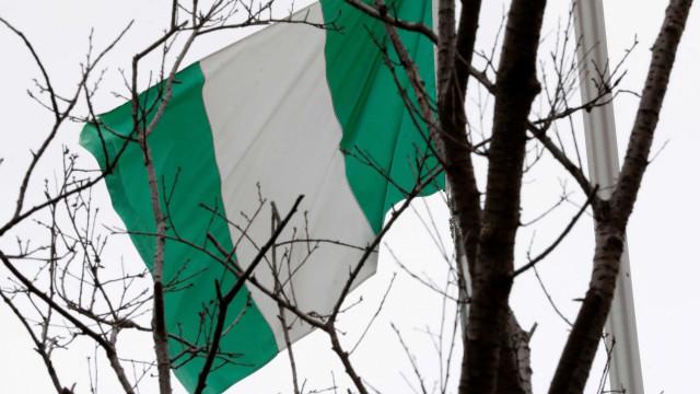 Dezoito pessoas assassinadas numa igreja na Nigéria, incluindo padres