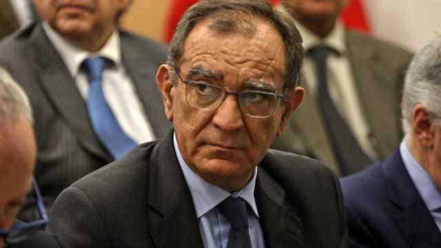 PSD quer ouvir Provedor da Santa Casa da Misericórdia no parlamento