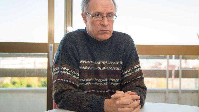 """""""O discurso orçamental do PSD e do CDS desvaneceu-se"""""""