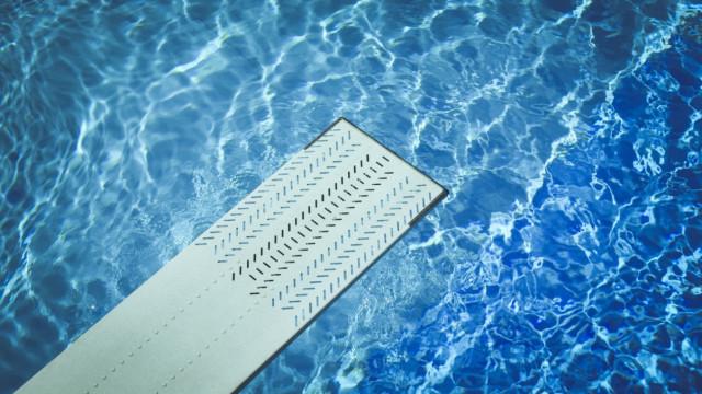 Homem sofre paragem cardiorrespiratória em piscina de Grândola