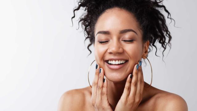 Três conselhos para cuidar da pele atópica