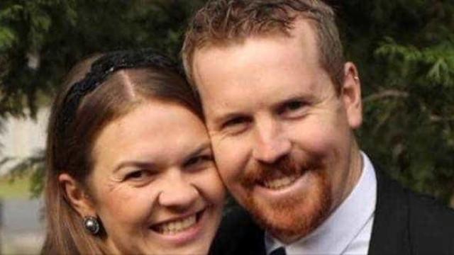 A promessa de casal contra casamentos gay que a Internet não esqueceu