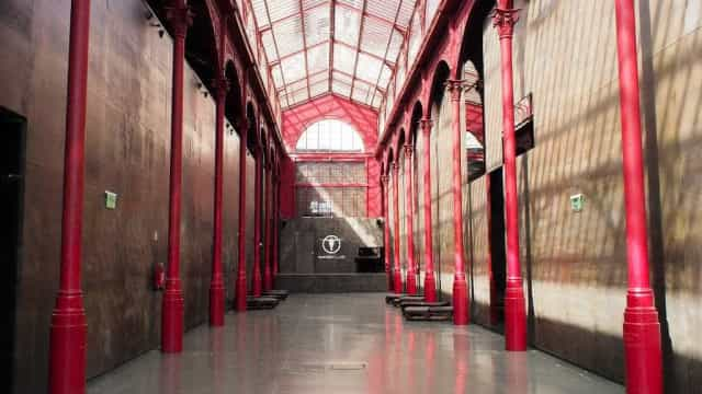 Hard Club no Porto comemora 20 anos com três dias de concertos
