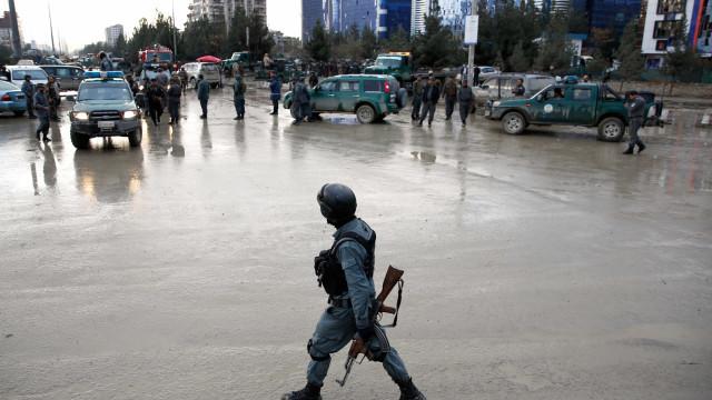Massacre: Grupo armado mata dez pessoas da mesma família