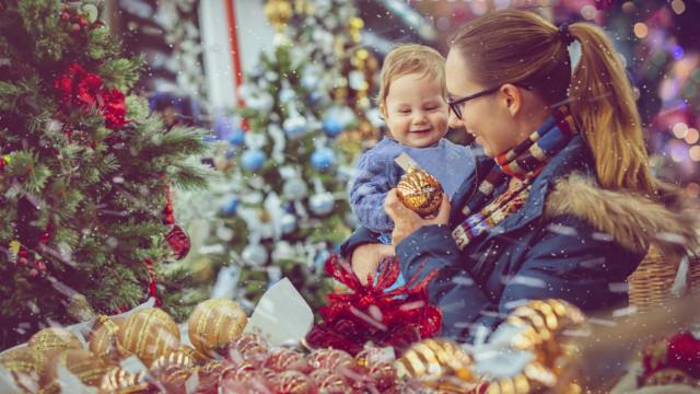 Solidário e sustentável. Está a chegar o Mercado de Natal de Almada