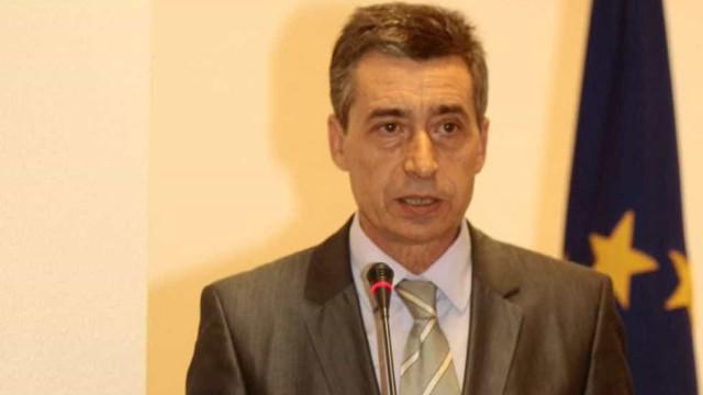 Detidas este ano 33 pessoas por corrupção, peculato e branqueamento