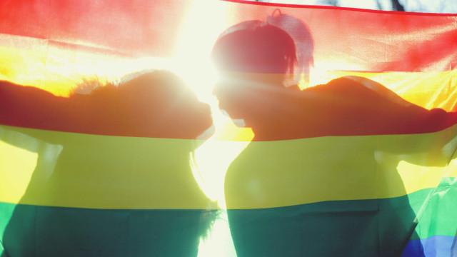 Estudo associa homossexualidade a potencial herança genética