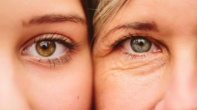 Cientistas podem ter encontrado o segredo para a pele jovem