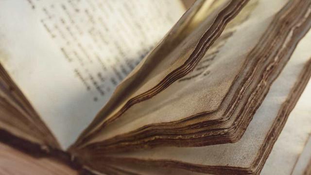 'As pupilas do senhor reitor' faz 150 anos e há comemoração