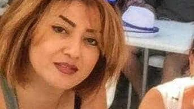 Hospital remove peito a mulher errada depois de troca de resultados