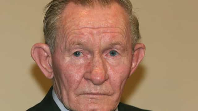 Morreu Charles Jenkins, ex-soldado dos EUA que desertou para Pyongyang