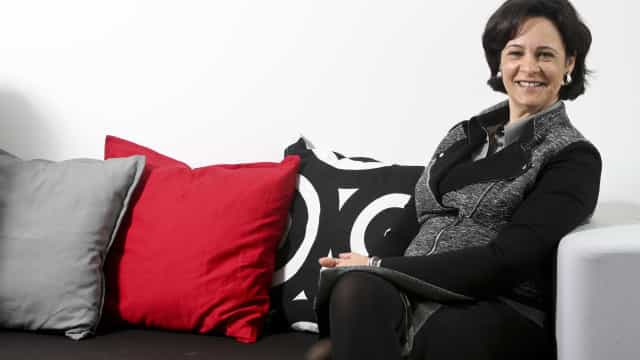 Raríssimas: Direção prolonga suspensão de Paula Brito e Costa