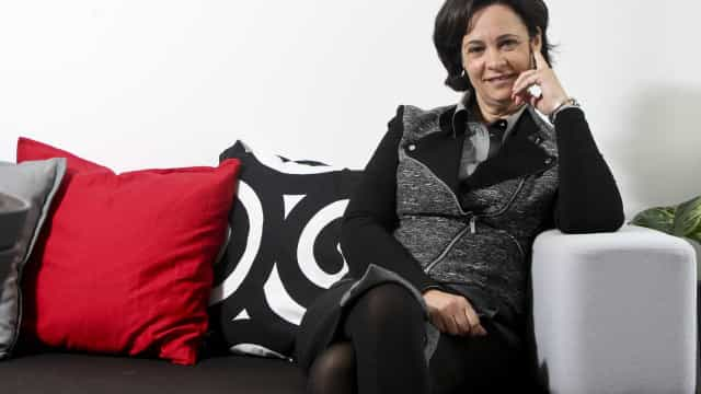 Presidente da Raríssimas formaliza demissão