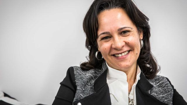 Caso Raríssimas: Paula Brito e Costa constituída arguida