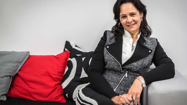 Advogado de Paula Brito e Costa promete silêncio que pode durar meses