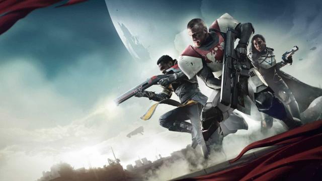 Nova promoção da PlayStation oferece descontos duplos