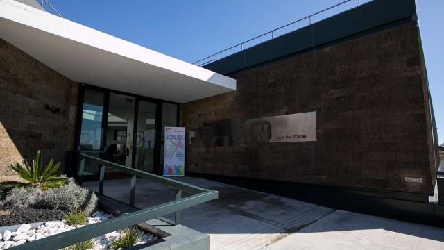 Governo recusa pedido de reconhecimento da Fundação Raríssimas
