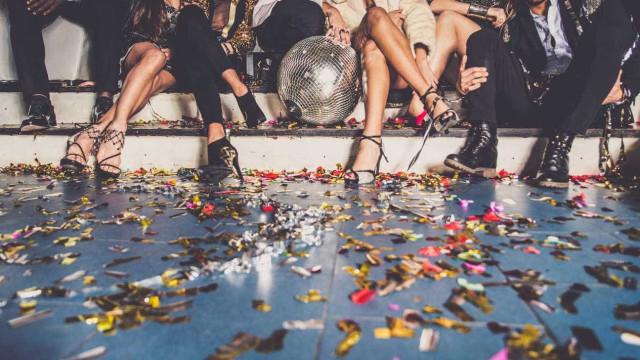 Câmara de Lisboa mandou encerrar seis discotecas em dois anos