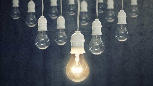 Cerca de mais 16 mil clientes entraram no mercado livre de eletricidade