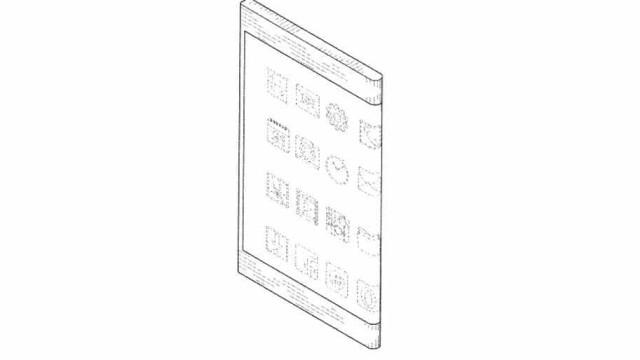 Samsung: É provável que nunca tenha visto nada como este smartphone