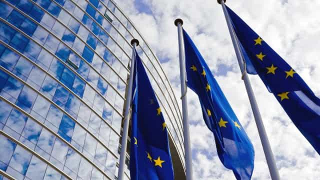 Em 2017, zona euro registou défice de 1%. Portugal teve o 2.º maior
