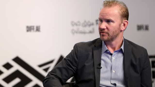 Morgan Spurlock confessa-se parte do problema do assédio sexual