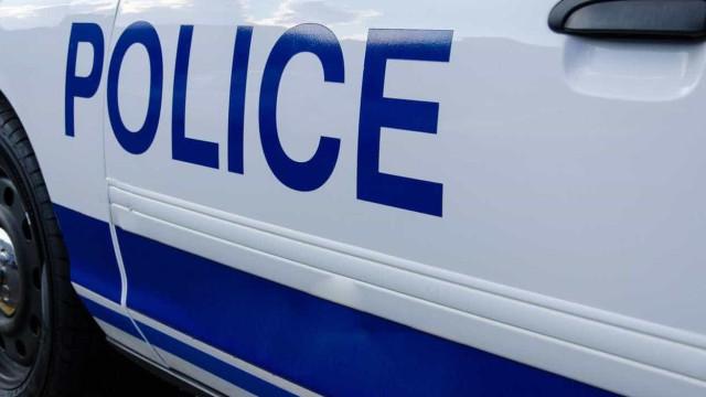 Bebeu-se tanto que alcoolímetro registou álcool no ar, disse polícia