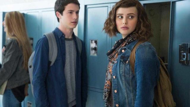 Nova temporada de '13 Reasons Why' pode vir a ser adiada