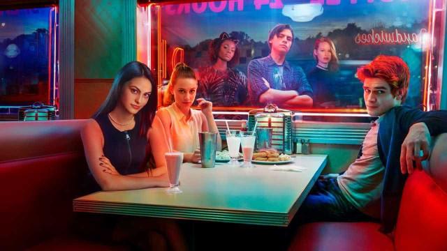 Netflix: Eis as 10 melhores séries para ver em família