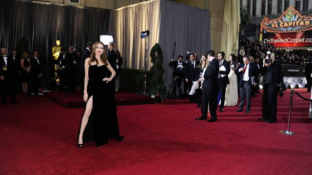 As mulheres irão vestidas de preto nos Globos de Ouro. Sabe porquê?