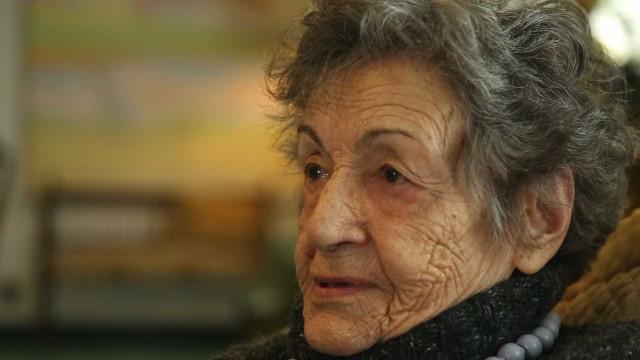 """Isabel Magro: A 'rainha' das linhas, que """"nunca quis ser costureira"""""""