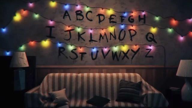 'Stranger Things' tem uma nova experiência de realidade virtual
