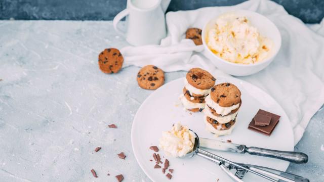 Cinco formas de incluir mais proteína nas sobremesas
