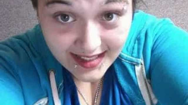 Mulher desaparece após partilhar vídeo misterioso via Facebook Live
