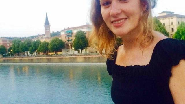 Suspeito de matar trabalhadora de embaixada britânica detido no Líbano