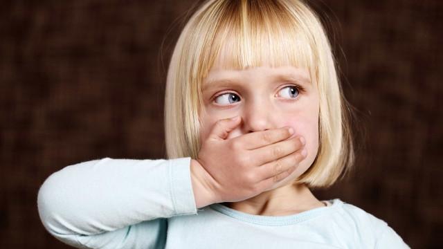 Poluição ambiental interfere com o comportamento das crianças