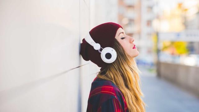 Não se deixa convencer pelo Spotify? Estes leitores de MP3 são para si