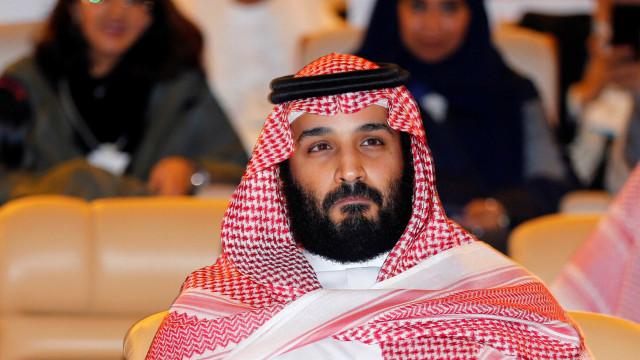 Novas revelações implicam príncipe herdeiro na morte de jornalista