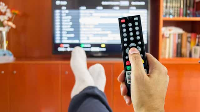 Fox vai mais longe... oferece 32 mil milhões pela Sky News