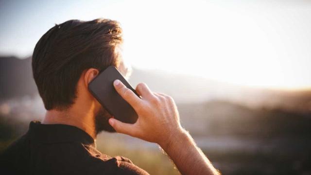 """Utilização do roaming """"disparou"""" no terceiro trimestre"""