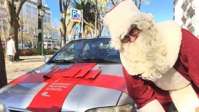 EMEL vai premiar condutores 'bem comportados'