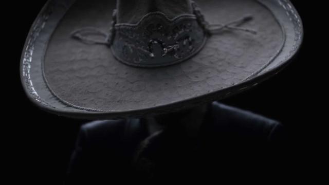 'Narcos'. Foi publicado o trailer da quarta temporada
