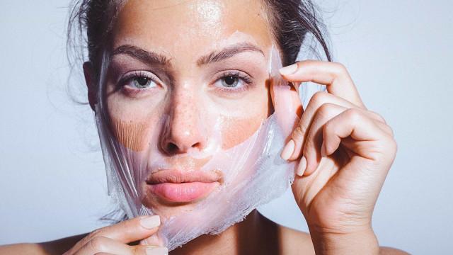 Quatro dicas para que a máscara facial tenha o máximo efeito