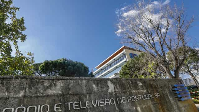 Jogos da I Liga vão continuar a ser transmitidos na RTPi e RTP África