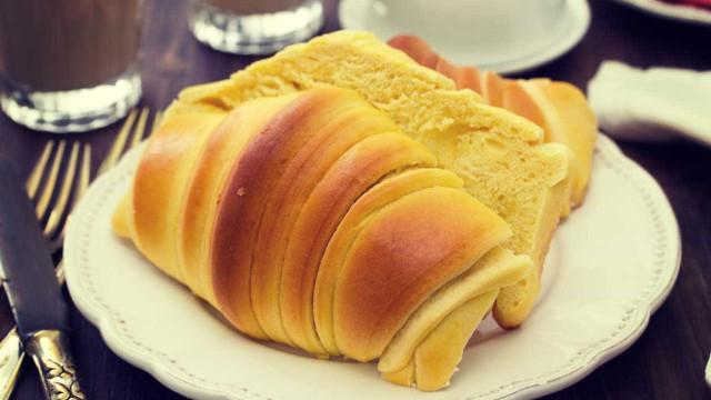 Croissants à venda com substâncias perigosas para alérgicos, alerta DECO
