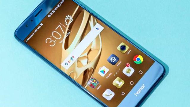 Bons e baratos. Estes são os melhores smartphones que pode comprar