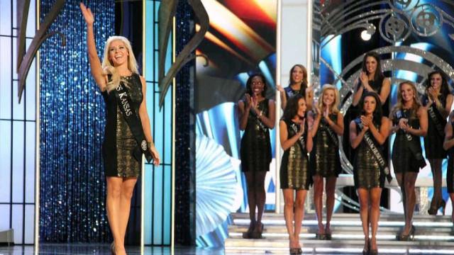 Presidente de Miss América renuncia ao cargo após escândalo com emails